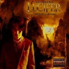 Suigeneris - Lucifer